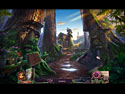 Enigmatis: The Mists of Ravenwood for Mac OS X