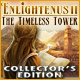 Enlightenus II The Timeless Tower Collectors Edition
