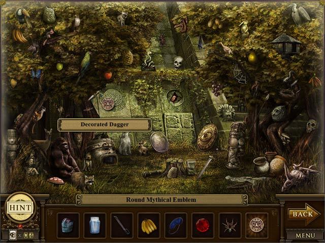 Gra Enlightenus II: The Timeless Tower Collector's Edition Gra Bezpłatne