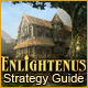 download Enlightenus Strategy Guide free game