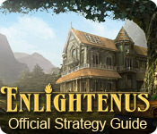 Enlightenus Strategy Guide feature