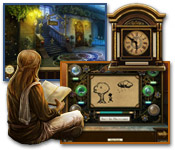 Enlightenus II: The Timeless Tower Game Download