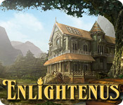 Enlightenus Game Featured Image