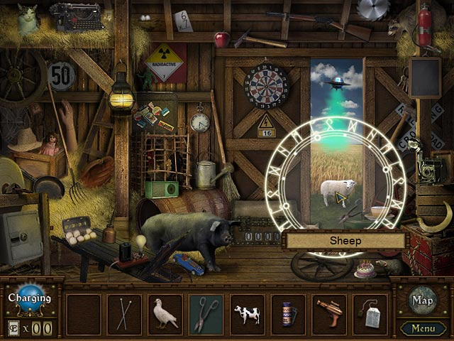Enlightenus Screenshot http://games.bigfishgames.com/en_enlightenus/screen1.jpg