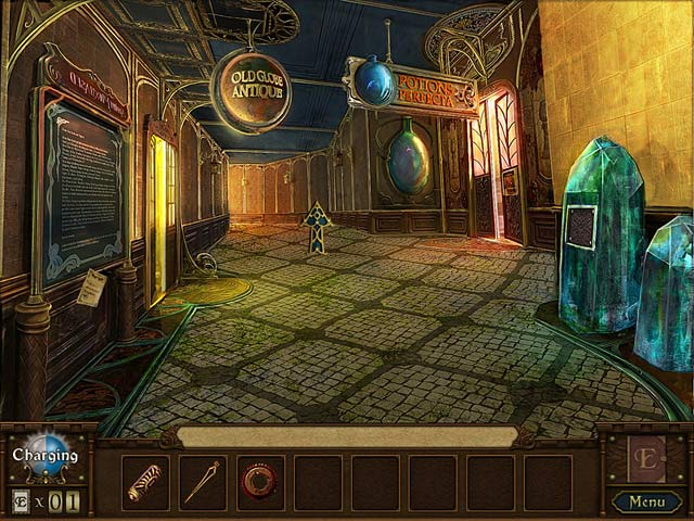 Enlightenus Screenshot http://games.bigfishgames.com/en_enlightenus/screen2.jpg