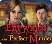 Entwined: The Perfect Murder Game Featured Image