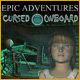 Epic Adventures: Cursed Onboard - Free game download