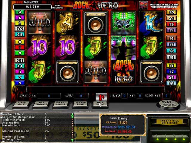 Epic Slots: Rock Hero Screenshot http://games.bigfishgames.com/en_epic-slots-rock-hero/screen1.jpg
