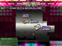 Epic Slots: Rock Hero - Screenshot 2