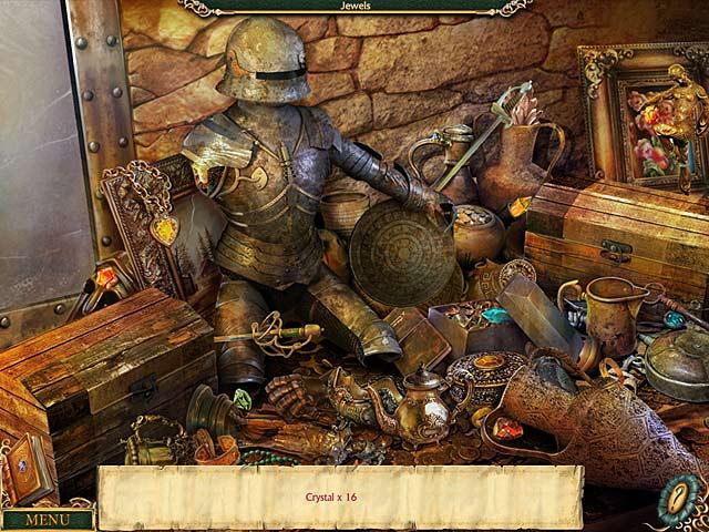Gra E.P.I.C: Wishmaster Adventures Gra Bezpłatne