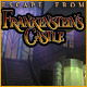 Escape from Frankenstein's Castle