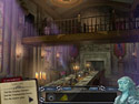 Escape from Frankenstein's Castle Screenshot-1