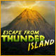 Escape from Thunder Island Game
