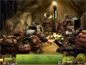 Escape from Thunder Island - Mac Screenshot-3