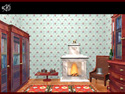 Buy PC games online, download : Escape from Victorian Room