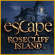 Escape Rosecliff Island