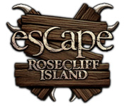 Escape Rosecliff Island Game Featured Image