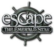 Escape the Emerald Star Game Featured Image