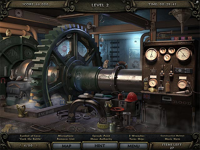 Escape the Emerald Star Screenshot http://games.bigfishgames.com/en_escape-the-emerald-star/screen1.jpg