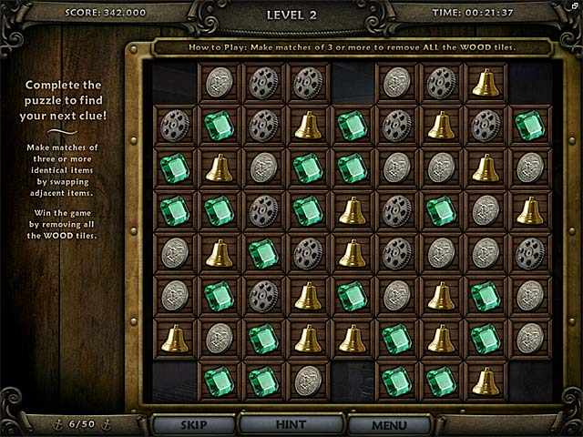 Escape the Emerald Star Screenshot http://games.bigfishgames.com/en_escape-the-emerald-star/screen2.jpg