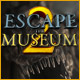 Download Escape the Museum 2 Game