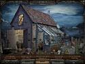 in-game screenshot : Escape Whisper Valley (mac) - Search for clues to Escape Whisper Valley!
