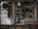 Escape Whisper Valley Screenshot 3