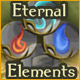 Eternal Elements