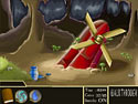 in-game screenshot : Eternal Elements (og) - Collect the Eternal Elements!