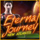 Eternal Journey: New Atlantis - thumbnail