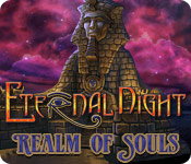 Eternal Night: Realm of Souls Game Featured Image