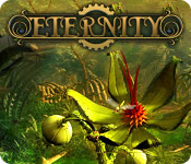Eternity Walkthrough