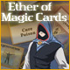 Free online games - game: Ether of Magic Cards