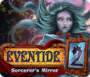 Eventide 2: Sorcerer's Mirror Game Featured Image