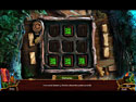 Eventide: Slavic Fable Collector's Edition for Mac OS X