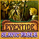 Eventide: Slavic Fable Game