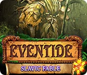 Eventide: Slavic Fable for Mac Game