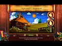 Eventide: Slavic Fable for Mac OS X