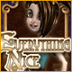 Everything Nice Game