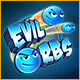 Evil Orbs Game
