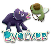 Evolver Game Featured Image