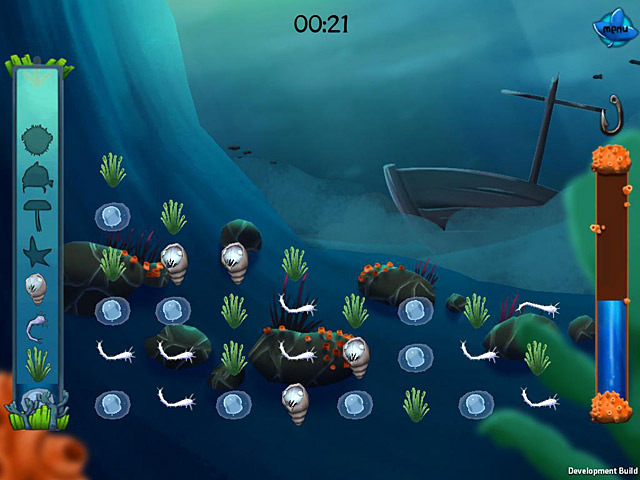 Evolver Screenshot http://games.bigfishgames.com/en_evolver/screen2.jpg
