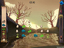 Evolver casual game - Screenshot 1