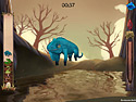 Evolver casual game - Screenshot 3