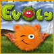 Evoly - Free game download