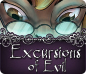 Excursions of Evil Game Featured Image