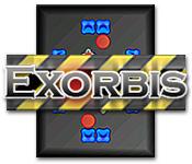 Buy PC games online, download : Exorbis