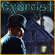 Exorcist - Free game download