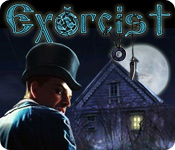 Exorcist Walkthrough