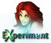 Experiment Game Featured Image
